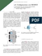 Pr_ctica_N_6__Configuraciones_con_Mosfet (1).pdf