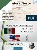 Frontera-Norte-2 (2).pptx