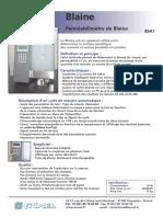 blaine_fr.pdf