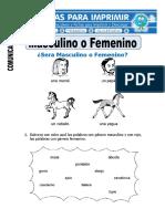Ficha-de-La-Masculino-o-Femenino-para-Primero-de-Primaria (1).doc