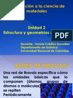 1.Estructuras Cristalinas COMPLET.pdf
