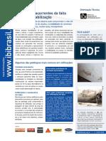 Informe_Patologias-decorrentes-da-falta-de-impermeabilização