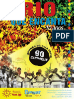 Guia Rio 2009.pdf