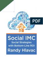 8e585fb1b5fc814b41705ed4d408f9f7 Social IMC Chapter 2 for the MOOC