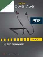 Jabra Evolve 75e User Manual_EN_English_RevD.pdf
