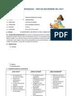 Proyecto 10-21 Noviembre (1)