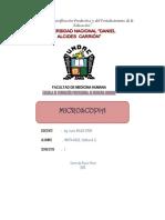 273794287-Microscopia.docx
