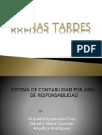 SISTEMA-DE-CONTABILIDAD-POR-AREA.pptx