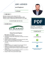 Structural Engineer - Ebrahim Abo_Ahmed.pdf
