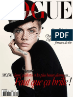 Vogue_Paris__Octobre_2017.pdf