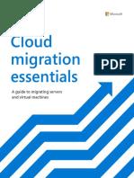 Migration-CL.pdf