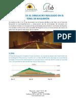 INFORME SIMULACRO TUNEL BOQUERON.pdf