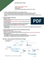 Gestão de Bacias_Resumo.pdf
