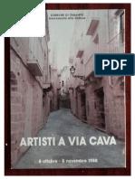 I Nuovi Coloni Dell'Acropoli di Giovanna Bonivento