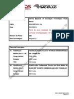 Seguranca_do_Trabalho-332_CS_1-sem-2018.pdf