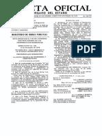 JTIA 150 de 1978.pdf