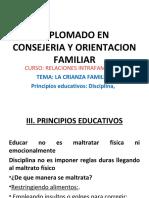 leccion2disciplina-1