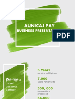 New-AUNICAJ-PAY-Presentation.pptx