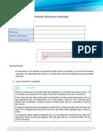 ea2_formato (1).docx