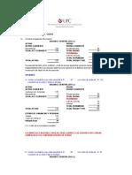 PD-Liquidez y rentabilidad-Soluci�n