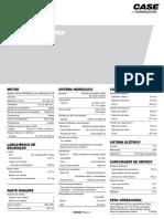 Case Construction Miniexcavadeira Hidraulica Cx36b PO.pdf