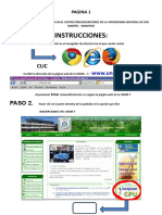 Manual Cpu Proceso de Inscripcion (7)