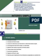 INT. SIMPLE UNEG.pptx