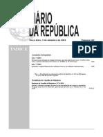 DR_Alteração Código Estrada.pdf