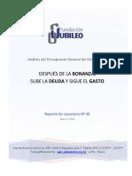 Analisis_Presupuesto_2018_AC30.pdf