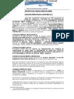 Contrato Supervision Angasmarca