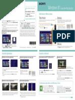 manual windows 8.1 pdf em português