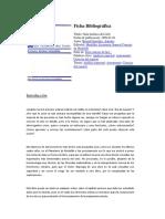 Guia-Turistica-Del-Cielo-Capitulo-1.pdf