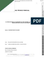 1543328323.pdf
