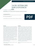 1-s2.0-S0716864018300592-main (1).pdf