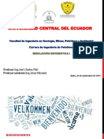 Bienvenidos.pdf