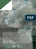 Böll Stiftung, H - O lado B da Economia Verde.pdf
