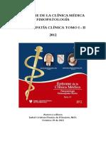 Epítome de la clinica tomo I y II.pdf