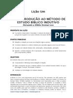seteb_estudo-biblico-indutivo_textoparaestudo.pdf