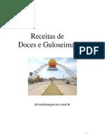Receitas_de_doces_e_guloseimas.pdf