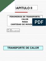 II-ModosTransporte.ppt