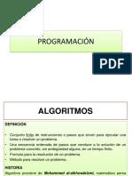PROGRAMACION ESTRUCTURAS.ppt