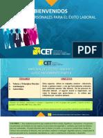 Material de estudio unidad 2.pdf