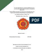 komunitas penyakit kronik DM (JIHAD_ FIXED).pdf