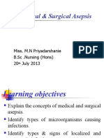 asepsis_for_dgn_3.ppt