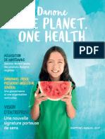 Danone RA2017 FR PDF e Accessible 03