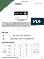 ASTM A193 - Portland Bolt.pdf