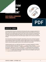 Fresno_Assessment_Exec-Summary_09.26.19.pdf