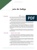 15-ensaio-de-fadiga tc 2000.pdf