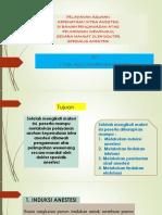 13808_390790_Pengenalan dan pengimplementasian Penata Anestesi ( Dokter Agus ).pdf