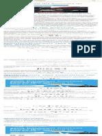 Demostración del Teorema de Steiner - Monografias.com.pdf